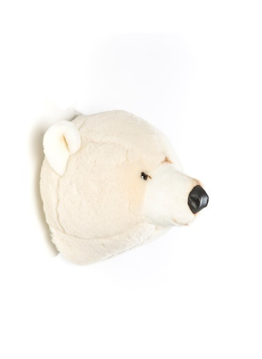 Kutup Ayısı Basile -Wild&Soft